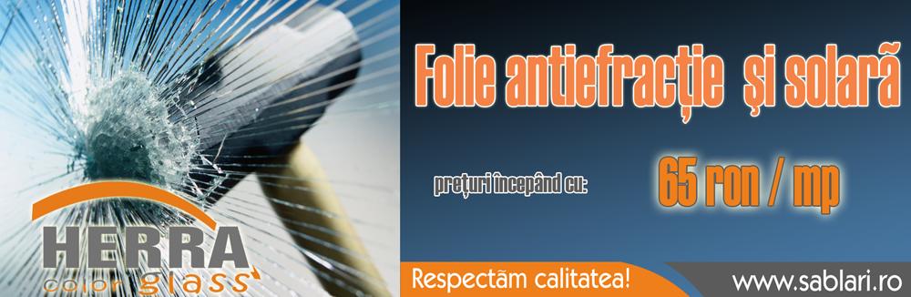 Folie-antiefractie-si-solara